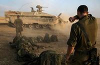 وزير إسرائيلي سابق يدعو لاستخلاص الدروس من حرب غزة