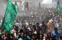 """معلقون صهاينة: تشبيه نتنياهو """"حماس"""" بـ""""داعش"""" نفاق"""