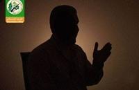 معاريف: محمد الضيف يخطط لقصف مدينة إيلات وشلها