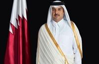 قطر ترحب باتفاق التهدئة وتستعد للبدء في إعمار غزة