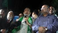 """نخب صهيونية: """"حماس"""" حققت نصرا مدويا"""