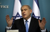 قناة إسرائيلية: نتنياهو لن يرسل وفد التفاوض للقاهرة