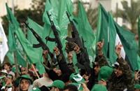 """""""القسام"""" تبدأ تشكيل """"جيش شعبي"""" في غزة"""