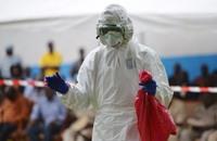 الصحة العالمية تشيد بالتوصل لعلاج وشيك لوباء إيبولا