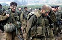 معلق إسرائيلي: السيسي أضر بإسرائيل بإطالته الحرب على غزة
