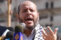 حماس تنفي أي صفقة تبادل أسرى جديدة مع الاحتلال