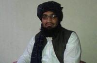 مقتل زعيم حركة جيش النصر الإيرانية في باكستان