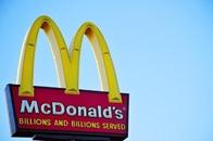 روسيا: إغلاق 12 فرعا لماكدونالدز وتفتيش 100 فرع