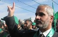 """حماس تنفي تعرضها للضغط للاعتراف بـ""""إسرائيل"""" وما نشر """"أكاذيب"""""""