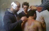 التعذيب والإهمال يحصد أرواح المعتقلين بسجون مصر