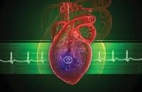 جديد.. كاميرا مطورة تقرأ بدقة معدل ضربات القلب
