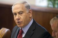 نتنياهو للغرب: اصمتوا على قانون القومية كصمت العرب