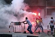 """""""ضنك"""" تحشد لـ""""ثورة الغلابة"""" في مصر"""