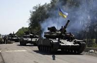 معهد فرنسي: هل يتجه توتر روسيا وأوكرانيا لمواجهة جديدة؟