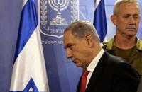 يديعوت: نتنياهو ضعيف وأورث إسرائيل الخيبة
