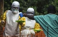 200 مليون دولار للدول الأكثر تضررا بفيروس إيبولا