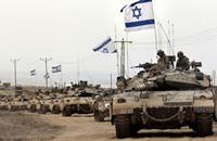 كاتب إسرائيلي: حرب أخرى لا طائل منها