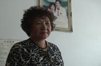 الصين ترسل المعارضين لرحلات وإجازات قسرية (فيديو)