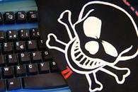 قراصنة إنترنت استولوا على 1,2 مليار كلمة سر