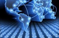 السعودية من أعلى 3 دول نموا بحركة بيانات الإنترنت