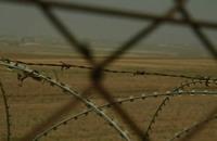 رعب الأنفاق يطرد المستوطنين المحاذين لغزة (فيديو)