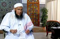 """هكذا علق الشيخ الددو على إعادة اعتبار """"آيا صوفيا"""" مسجدا"""