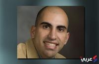 """""""تغريدة"""" دعم لغزة تفقد بروفسور أمريكي وظيفته"""