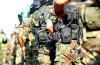 حماس: لن نتنازل عن مطالب شعبنا والمقاومة مستمرة
