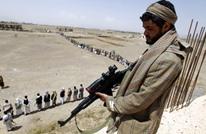 مع من ينسق تحالف الحوثي صالح تحضيرا لمعركة الحديدة؟