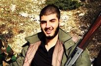 الإفراج عن قريب للأسد بعد اعتقاله بتهمة القتل العمد بسوريا