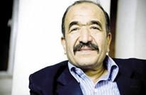 وزير مصري يرحب بلجوء سياسي إلا لفلسطين وقطر (فيديو)