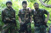 موسكو تعلن مقتل 6 مقاتلين إسلاميين في القوقاز الروسي