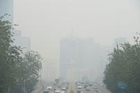 الصين تصدر تلوثها إلى أجواء الولايات المتحدة