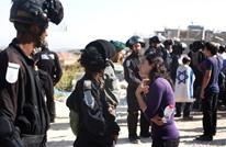 هكذا أهان الأمن الإسرائيلي 3 فلسطينيات كشرط لصعود الطائرة