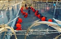 أوباما يخلف وعده ويبقي سجن غوانتانامو سيء السمعة مفتوحا