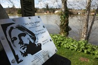 ألبوم جديد لكورت كوباين بعد 21 عاما على وفاته