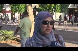 المرأة التونسية في عيدها السنوي.. مكاسب مجتمعية متميزة