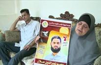 الجهاد الإسلامي تهدد بوقف الهدنة في حال موت الأسير علان