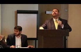 """معارضون مصريون: القصاص من مرتكبي """"مجزرة رابعة"""" قادم"""