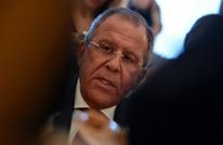 """""""فيدرالية فضفاضة"""".. تصور روسي لحل الصراع في سوريا"""