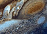 اكتشاف كوكب يشبه المشتري خارج المجموعة الشمسية