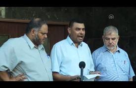 """""""صحة"""" غزة تعلن تقليص بعض """"الخدمات الصحية"""" بسبب أزمة """"نقص الأدوية"""""""