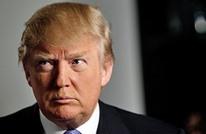 """دونالد ترامب يصدر كتاب """"أمريكا المريضة"""" في إطار حملته"""