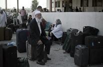 مسلحون يهاجمون حافلة مسافرين فلسطينيين ويختطفون أربعة بسيناء