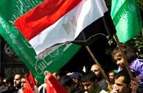 """محللون: خطف الفلسطينيين بسيناء يوتر العلاقة بين """"حماس"""" ومصر"""