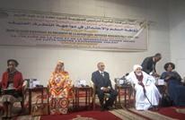 سجناء التيار السلفي في موريتانيا يطالبون بحوار فكري