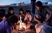 """سلوفاكيا ترفض استقبال اللاجئين السوريين """"المسلمين"""""""