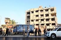 متضررو التفجيرات بمصر غارقون في الاكتئاب والديون
