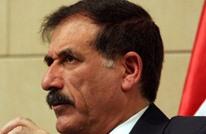 إصدار مذكرة اعتقال بحق وزير عراقي سابق