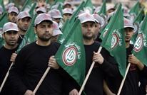 قتيل في مشاجرة بين أنصار حزب الله وأمل بسبب لافتات